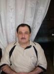 Anatoliy Zheleznyak, 56  , Navoiy