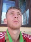 Dmitriy, 27  , Ruzayevka