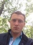 алексей - Брянск
