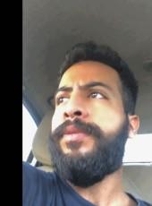 mu, 24, Saudi Arabia, Jeddah