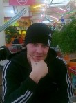 Aleksandr, 33  , Atyashevo