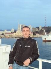 Leonid, 35, Russia, Sevastopol