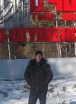 Evgeniy., 45  , Sayanogorsk