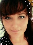 Katyusha, 36  , Gummersbach
