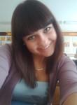 Veronika, 27  , Vilyeyka