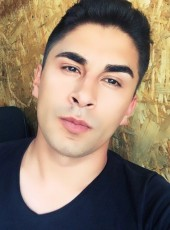 Ratmir , 26, Kazakhstan, Almaty