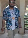danny, 21  , Richmond (State of California)
