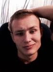 Andro, 24  , Chisinau
