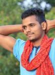 Anil, 29  , Ongole