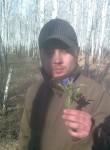 Aleksandr, 40, Chelyabinsk