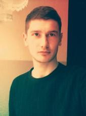 Evgesha, 21, Ukraine, Kiev