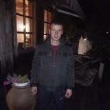 Maksim, 29  , Zmiyiv