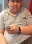 隔壁老王, 27  , Xi an