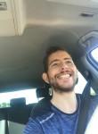 carlos, 28  , Madrid