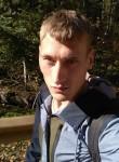 Nikolay, 29, Moscow