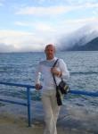 Oleg, 65  , Poltava