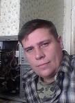 Sasha, 46  , Horlivka