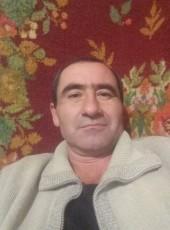 Marat , 45, Russia, Krasnodar