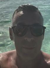 Jys , 37, Spain, Barcelona