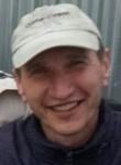 Aleksey Petrenko, 39  , Dzerzhinsk