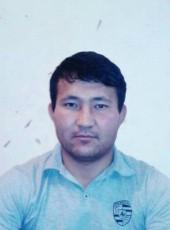 bekzod , 18, Uzbekistan, Tashkent