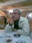 Nishad, 56  , Baku