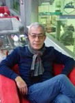 Nishad, 57  , Baku