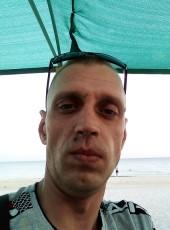 Aleksandr , 37, Ukraine, Kherson