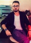 Mustafa, 25  , Kirikhan