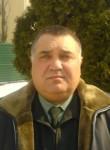 Vovan, 52  , Obukhiv