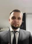 Ivan, 35  , Minsk