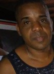 Jilmario, 41  , Sao Paulo