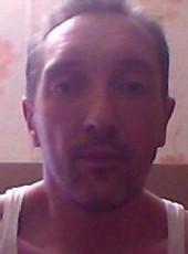 Eduard, 49, Russia, Dmitrov