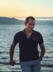 Max, 37, Khabarovsk