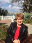 Yuliana, 59  , Sevastopol