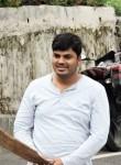 Jay, 31  , Dimapur