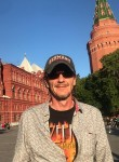 Vlad, 51  , Saint Petersburg