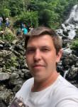 Aleksandr, 29  , Khosta