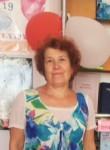 Lyudmila, 66  , Temryuk