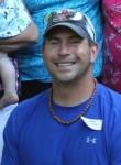 Robert, 44  , Columbus (State of Ohio)
