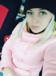 Yulya, 27  , Dobrush