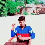 Niraj paswamln, 18  , Daltenganj
