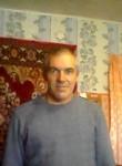 Sergey, 55  , Kytmanovo