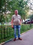gennadiy, 45, Moscow
