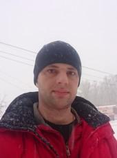 Martin, 30, Russia, Novokuznetsk