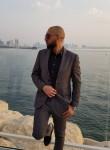 Mohamed Hosny, 22, Dubai