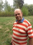 Valeriy, 69  , Moscow