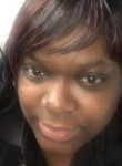 Tamika, 40  , Hillcrest Heights