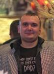 Sergei, 40, Kiev