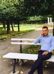 Aleksandr, 34, Rostov-na-Donu